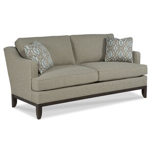 Ellis Sofa by Fairfield Chair Modern