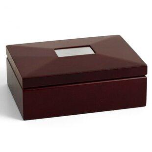 Inexpensive Jewelry Box By Bey-Berk