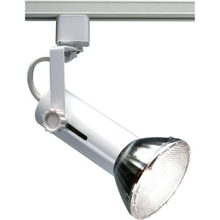 Nuvo Lighting 1-Light Universal Track Head Holder