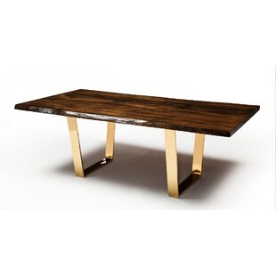 Edney Dining Table Corrigan Studio