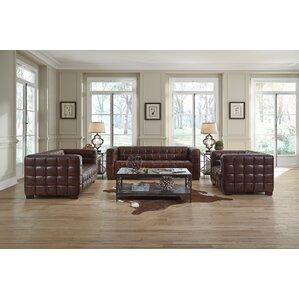 Nautical Configurable Living Room Set by Laz..