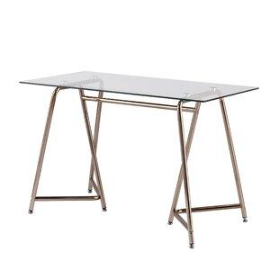 Wrought Studio Hamrick Desk