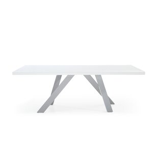 https://secure.img1-fg.wfcdn.com/im/23387704/resize-h310-w310%5Ecompr-r85/8690/86907845/conkle-dining-table.jpg