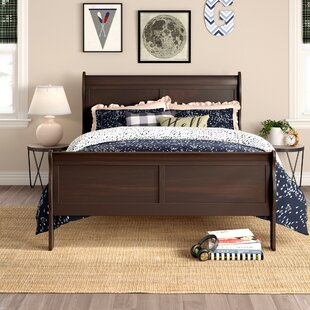 John Richards Furniture Wayfair