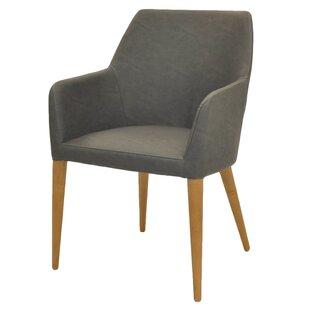 Paxton Arm Chair