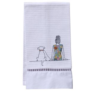 Towels For Dogs Wayfair