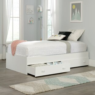 Read Reviews Celli Twin Bed By Mack & Milo