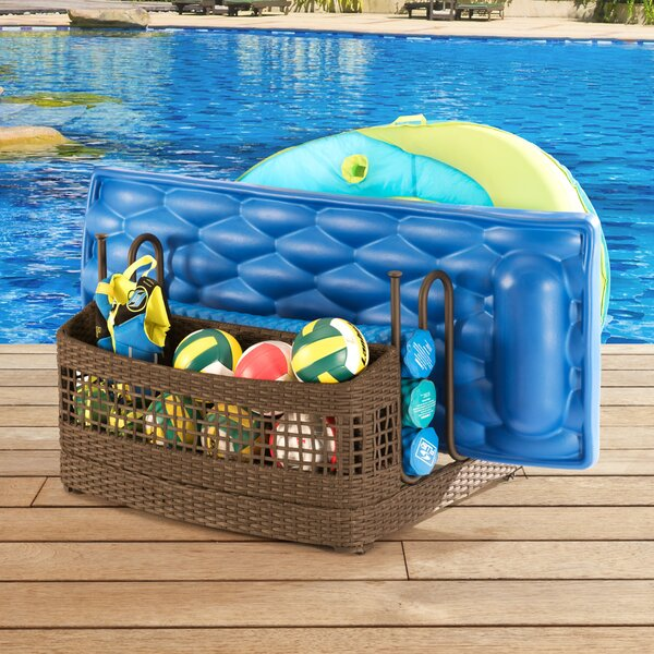 https://go.skimresources.com?id=144325X1609046&xs=1&url=https://www.wayfair.com/outdoor/pdp/sunjoy-pool-float-wicker-deck-box-lkjp1673.html