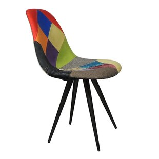 Angel Side Chair by Modern Chairs USA