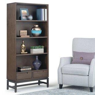 Bak Standard Bookcase