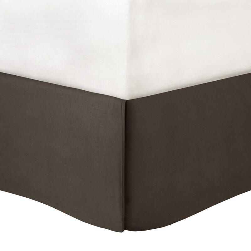 Daphne 7 Piece Herringbone Comforter Set