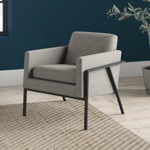 Roseann Armchair by Greyleigh