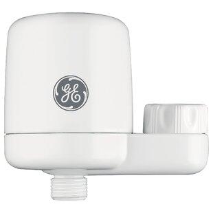General Electric Shower Fi..