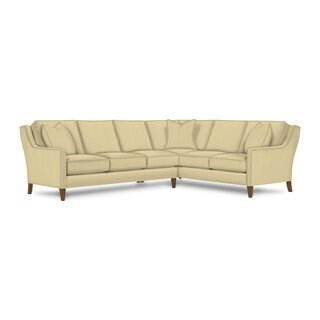 Andee Right Hand Facing Sectional by Rowe Furniture SKU:BE506579 Details