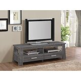 Swindle TV Stand for TVs up to 75 by Ivy Bronx