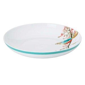 Chirp Individual Pasta Bowl (Set of 4)