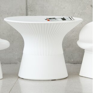 Kellyville Plastic/Resin Dining Table by ..