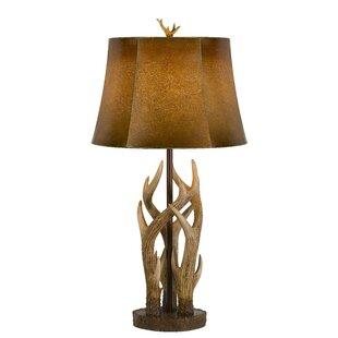 Kristine 33 Table Lamp