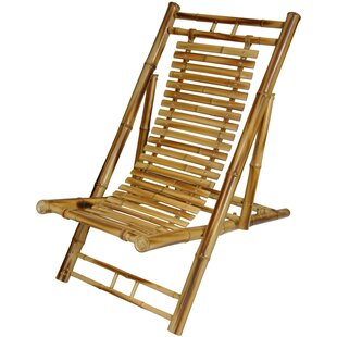 Diane Folding Beach Chair
