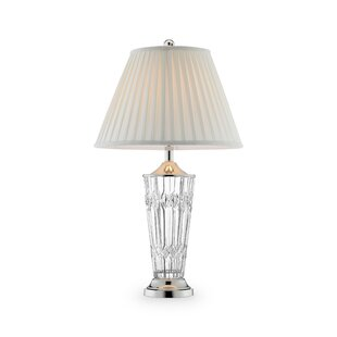 Bazemore 29 Table Lamp