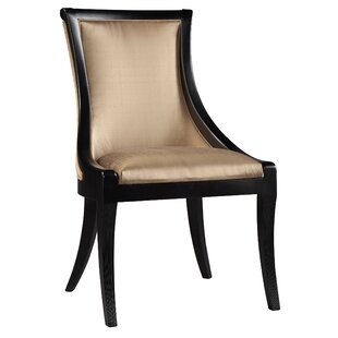 Candice Upholstered Dining Chair