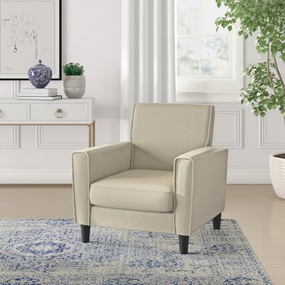 Clement Armchair by Andover Mills