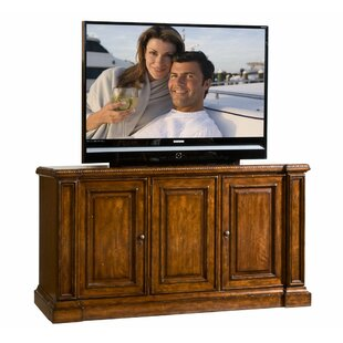 Best Laredo TV Stand for TVs up to 70 by Sligh Reviews (2019) & Buyer's Guide