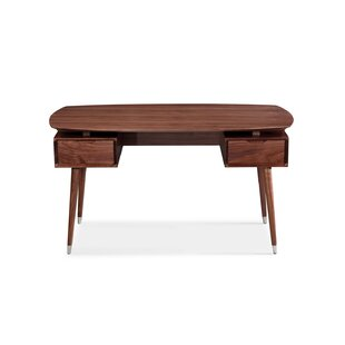 Review Westley Office RectangularWriting Desk by George Oliver
