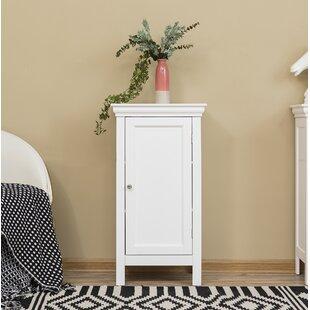 Best Reviews Ledet 18 W x 34 H Cabinet ByAlcott Hill
