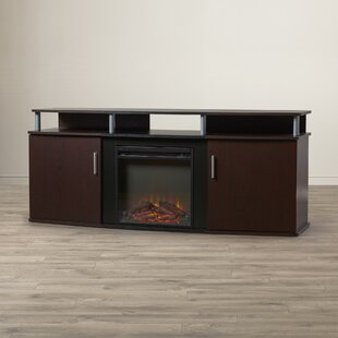 Elian TV Stand for TVs up to 70