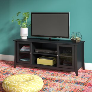Ebern Designs Lorren TV Stand for TVs up to 60