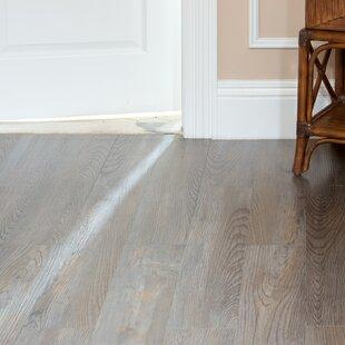 Find The Perfect Peel Stick Vinyl Flooring Wayfair