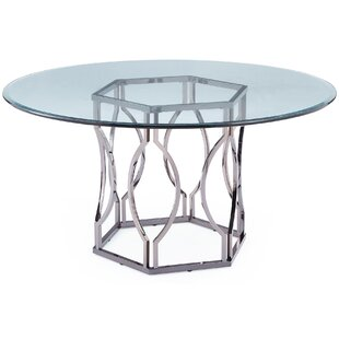 affric-glass-dining-table.jpg