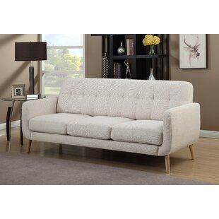 Compare & Buy Christopher Sofa by Langley Street Reviews (2019) & Buyer's Guide