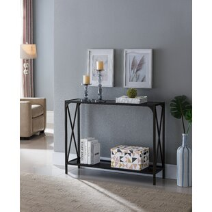 Hodnett Console Table
