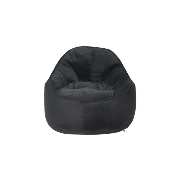 Awesome Mini Me Pod Toddler Small Bean Bag Chair Ncnpc Chair Design For Home Ncnpcorg