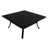 Whitlock Metal Coffee Table