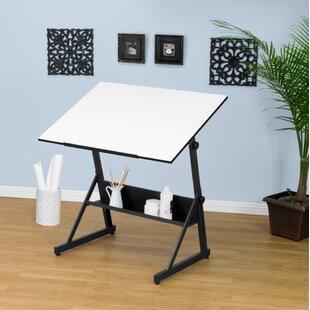 Studio Designs Solano Drafting Table