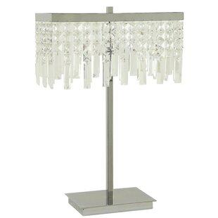 Regalado 23.75 Table Lamp