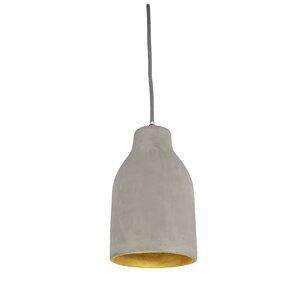 VI 1-Light Mini Pendant