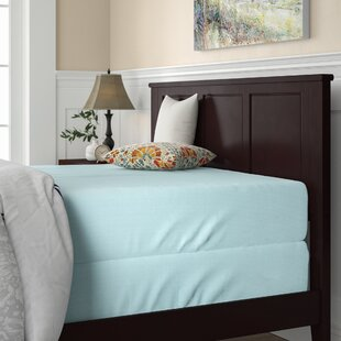Extra Deep Fitted Queen Sheets Wayfairca