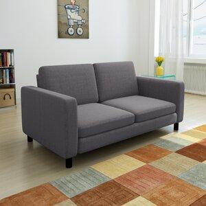 2-Sitzer Sofa von dCor design