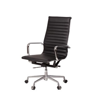 Larraine Conference Chair by Latitude Run Cool