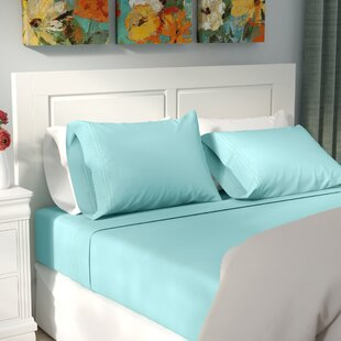Torbett Sheet Set