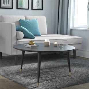 Kennington Coffee Table by Novogratz