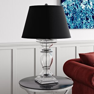Drexel 28 Table Lamp (Set of 2)