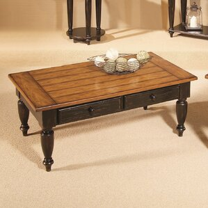 Arona Coffee Table with Lift Top by Loon Peak