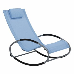 Catumba Sun Lounger By Sol 72 Outdoor