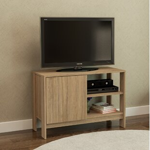 Fasching TV Stand for TVs up to 32