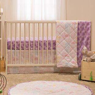Custom Name Boy Nursery Decor Gray Personalized Baby Shower Gift Boy Crib Sheet Mint Crib Bedding Mountains Navy Hot Air Balloon